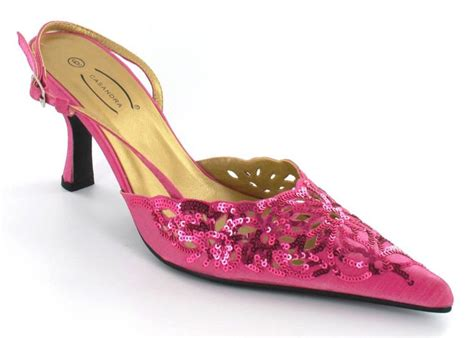 s shoes special occasion special occasions