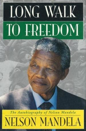 autobiography of nelson mandela long walk to freedom long walk to freedom by nelson mandela signed abebooks