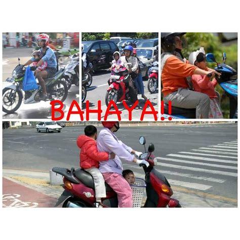 Kursi Bonceng Anak Motor Matic kursi bonceng boncengan anak motor matic expro standart