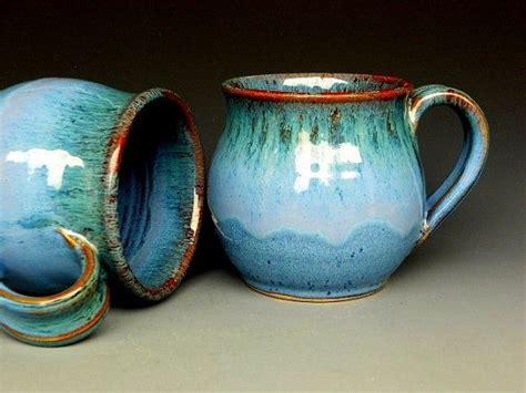 best ceramic mugs ceramic mug ideas km creative