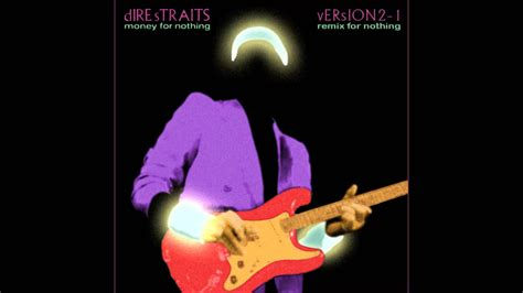 sultans of swing album version dire straits money for nothing version2 1 remix for