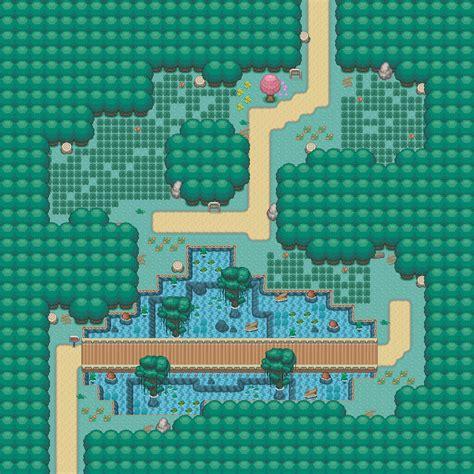 pokemon fan games online best of addicting games monstermmorpg for pokemon online