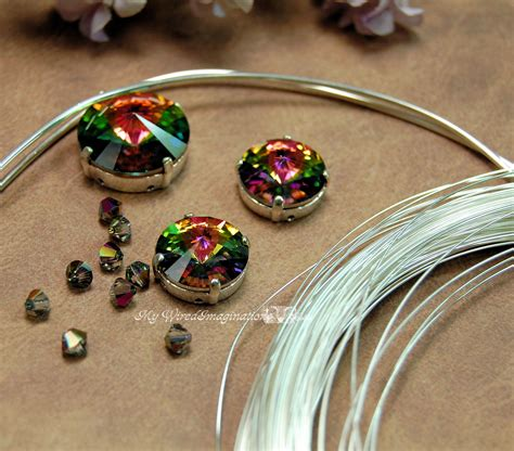 Best Place To Sell Handmade Jewelry - best place to sell handmade jewelry jewelry