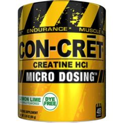 creatine hcl reviews con creatine hcl review top 10 supplement reviews