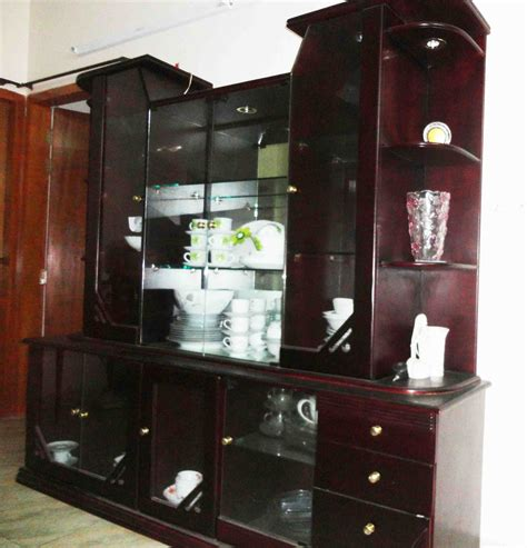 Brothers Furniture by Showcase Of Brothers Furniture Clickbd