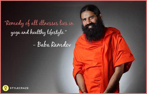 yoga tutorial by baba ramdev 7 effective baba ramdev yoga asanas for weight loss