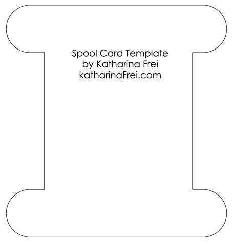 template punch card docx 1000 images about templates and punch on