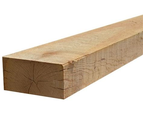 Hardwood Sleepers Price by Garden Furniture Fencing Panels Landscaping Materials