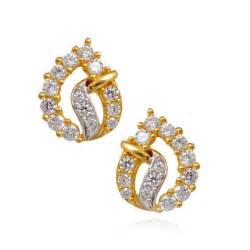 gold earrings for gold earrings designs with price for indian gold earrings gold hoop earrings awesome