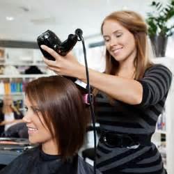 Salon Stylist by Hair Stylists Insurance Bodywork Insurance