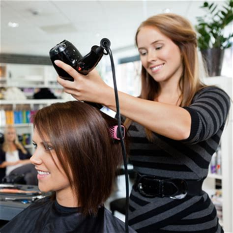 Hair Stylest by Hair Stylists Insurance Bodywork Insurance