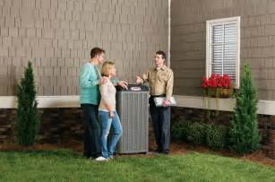 lennox ultimate comfort system cost energy efficient air conditioners in bossier city
