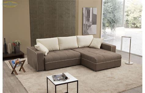 divani marroni divani marroni tessuto