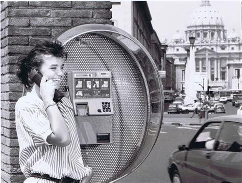 cabine telefoniche torino e se le cabine telefoniche non servissero a telefonare