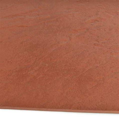 Life Floor Slate Tiles 3/8 In   Safe Decking Tile