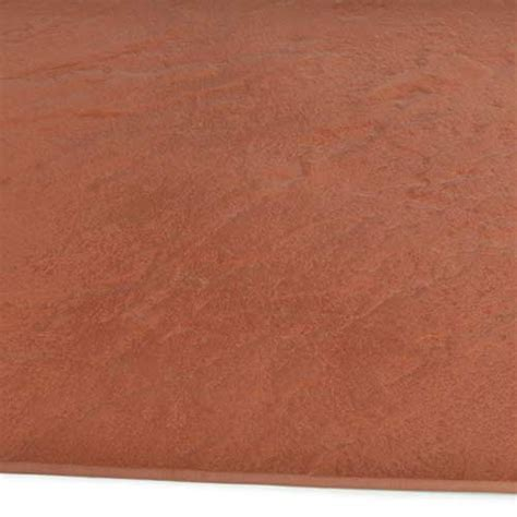 Life Floor Slate Tiles 3/8 In   Safe Decking Tile