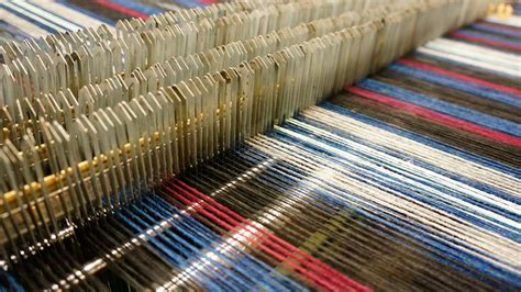 Weave Shed by The Weave Shed 187 The Weave Shed