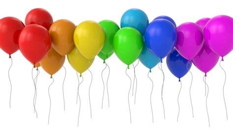 imagenes cumpleaños bombas globos de cumplea 241 os celebraciones a todo color