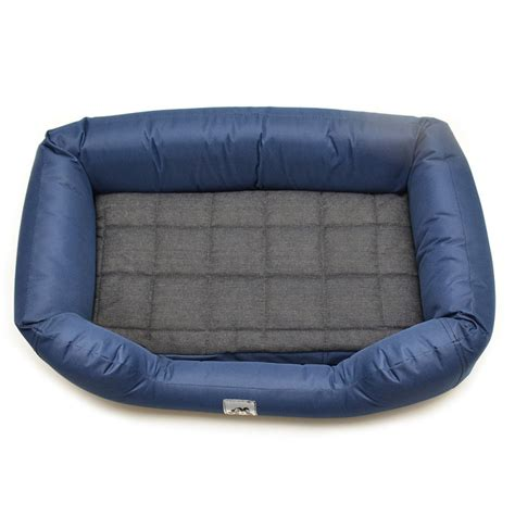 buy a bed online mattress inch dog bed buy mattress inch dog bed online at dog beds and costumes