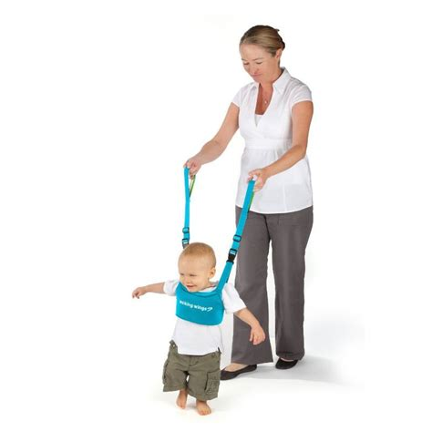 Care Baby Walking Assistant mothercare baby walking assistant end 5 10 2015 10 15 am