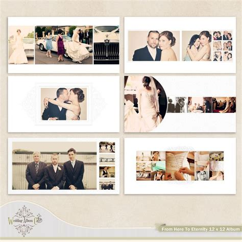Photo Album Page Layout Ideas | 11 best wedding album ideas images on pinterest wedding