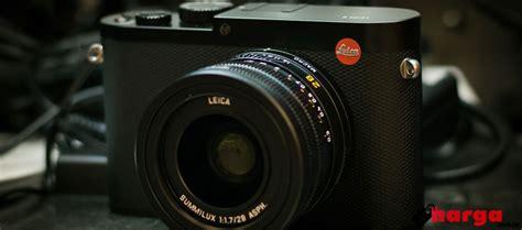 Pasaran Kamera daftar harga terupdate kamera digital pocket baru bekas