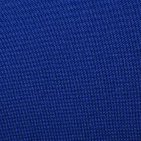 office upholstery fabric re upholstery office furniture upholstery service