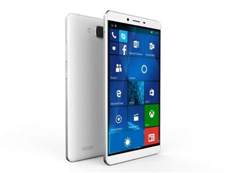 6 inch phones mouse computer madosma q601 is a 6 inch windows 10 mobile