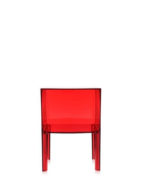 comodino kartell prezzo kartell comodino small ghost buster mobiletto arredo design