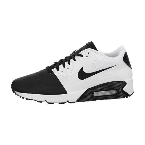Nike Airmax 1 0 nike air max 90 ultra 2 0 se 139 99 sneakerhead