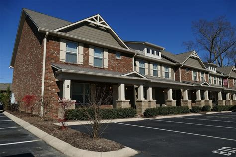 one bedroom apartments in cookeville tn mansfield village cookeville tn apartments bernhardt rentals