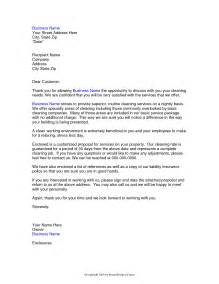 best photos of cover letter template business