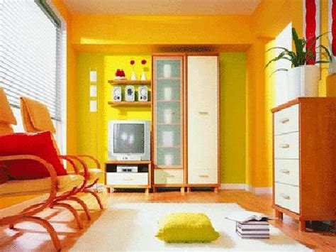colour combination for living room living room real best living room color combinations