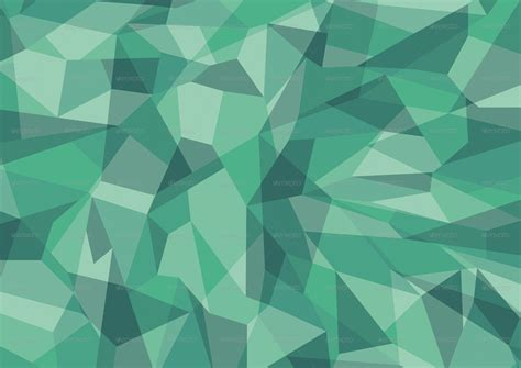 abstract polygon background  ozi graphicriver