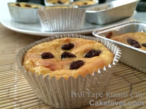 Prol Coklat Topping Keju prol cakefever