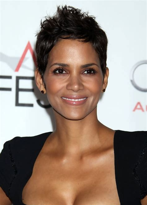 pixie cut for women over 40 short hairstyles for black women over 40