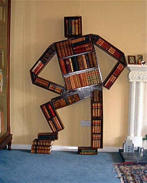 dude this house is so cool love weird modern houses p 243 łki na książki
