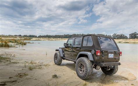 hybrid jeep wrangler best of both worlds bestop trektop pro hybrid review