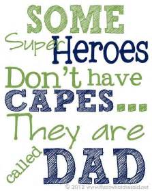 20 touching father s day quotes pretty designs