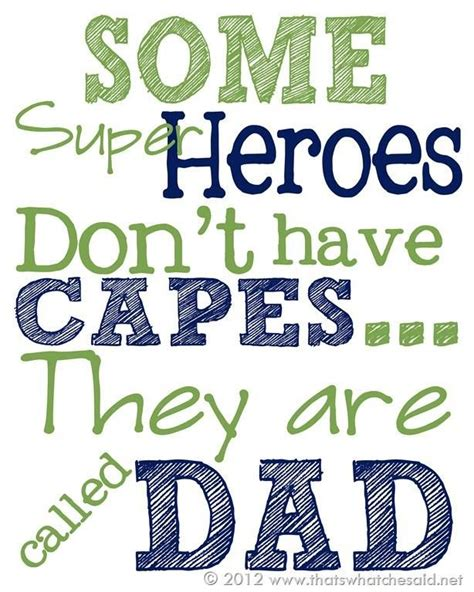 day quotation 20 touching father s day quotes pretty designs