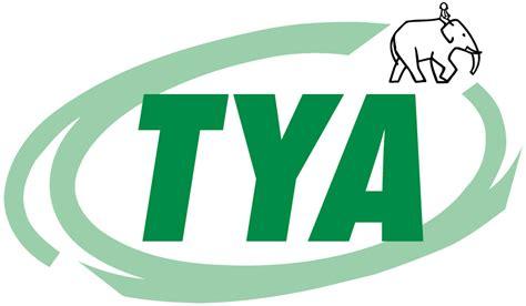 Tya A by Tya Transportfackens Yrkes Och Arbetsmilj 246 N 228 Mnd F 246 R