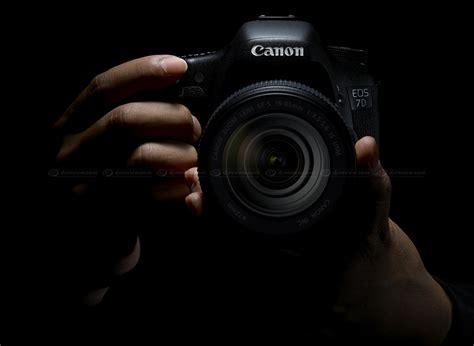 canon photography canon unveils eos 7d high end digital slr digital