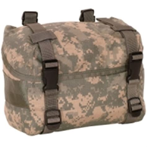 molle packs molle pack