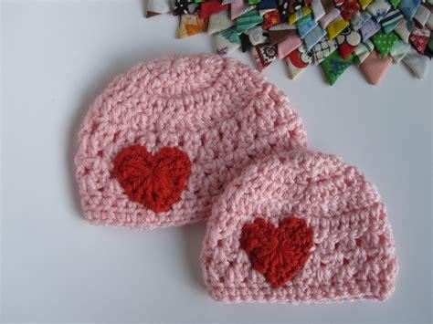 pattern crochet preemie hat lively crochet rhythmic youth preemie hat tutorial