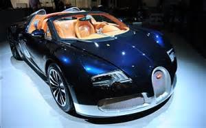 Car In Dubai Wallpaper Bugatti Veyron Centenary Special Editon Dubai