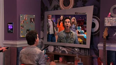 Icarly Igot A Room by Icarly 4x01 Igot A Room Icarly Image 21399905