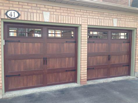 Chi Overhead Doors C H I Overhead Door Mc Garage Doors Chi Overhead Garage Doors