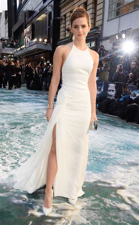 The Oscars Gowns That Wow Ed Bglam by 767 Best Images About Carpet Style On