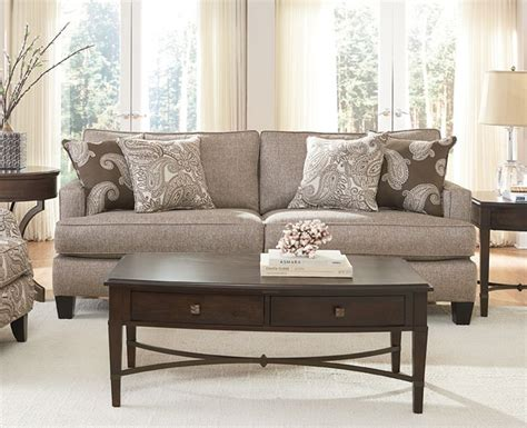 taupe sectional sofa decorating ideas 12 best taupe couch living room colors images on pinterest