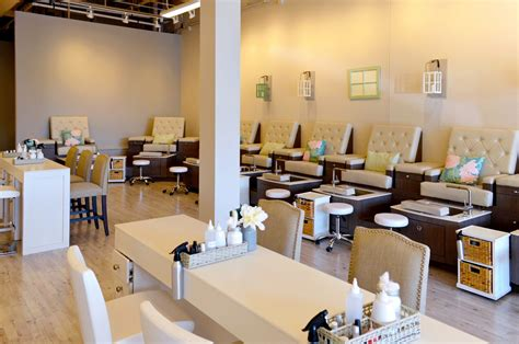 sage grey nail salon  wayne pa gardnerfox associates